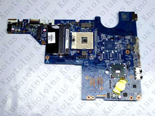 595184-001 DA0AX1MB6H1 for HP Pavilion G42 G62 HM55 laptop motherboard DDR3 Free Shipping 100% test ok 636372 001 da0r12mb6e0 for hp pavilion g4 g4 1000 laptop motherboard hm55 ddr3 hd 6470 ddr3 free shipping 100% test ok