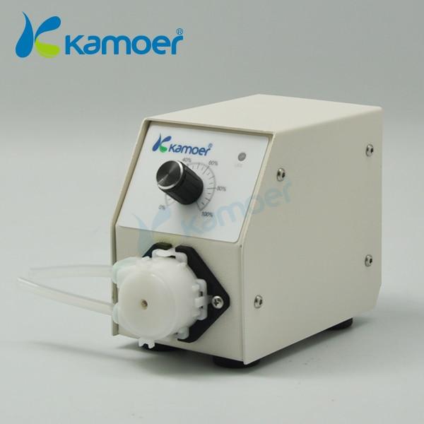 ФОТО Kamoer various adjustable water pump