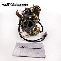 Nuevo Carburador fit para Nissan Sunny 1980-Vanette A15 1980-16010-G5211 16010G5211 16010 G5211