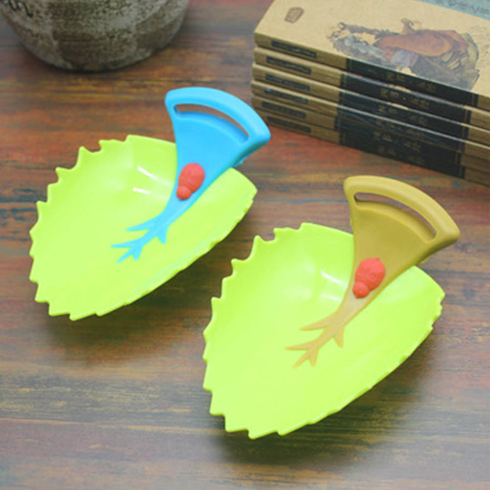 Alert 8pcs Round Grilles Drawing Mold Children Painting Stencils Diy Paper Art Craft Card Label Scrapbook Bookmark Education Toy Home