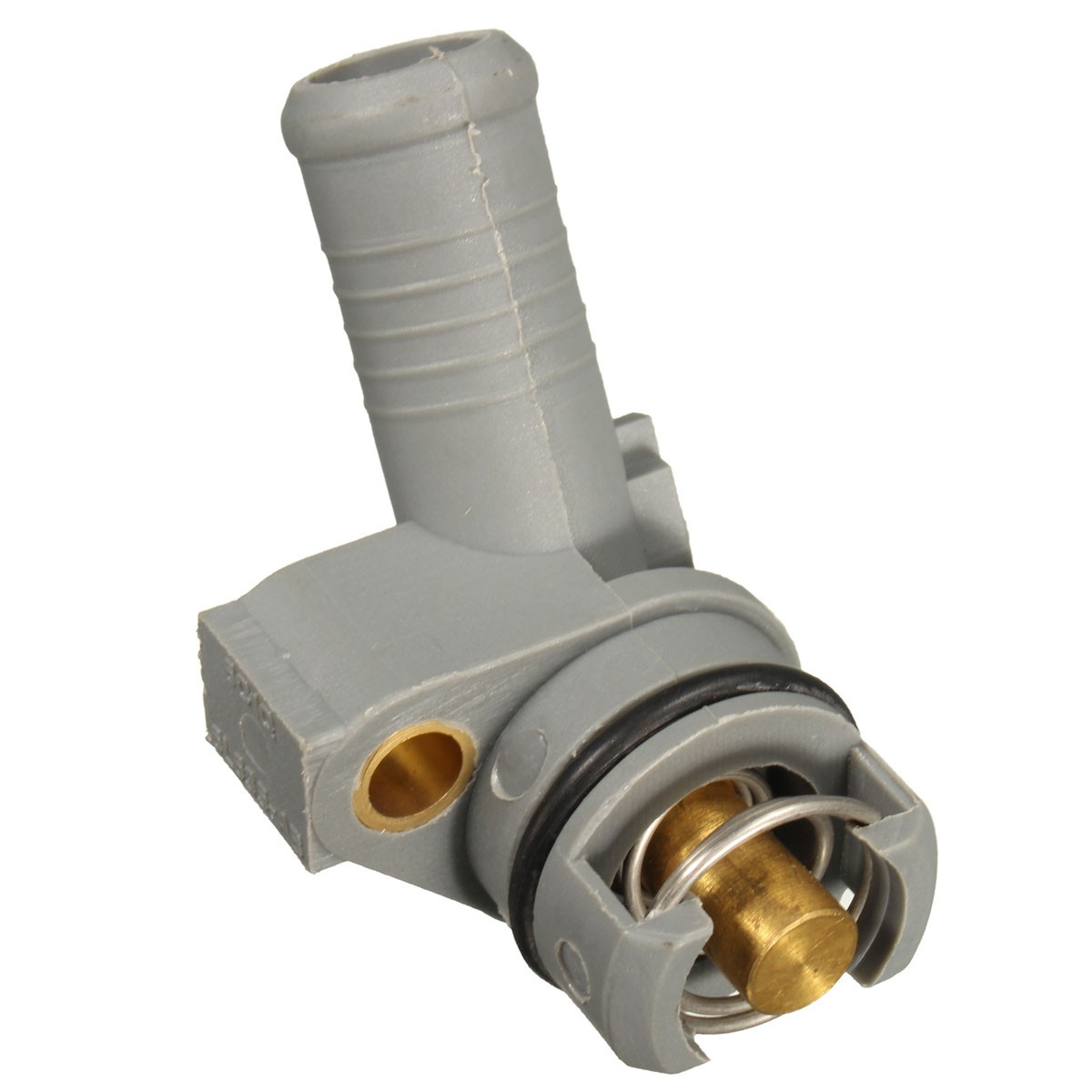 New For Ford/Mondeo MK3 2.0 & 2.2 TDDI/ TDCI/ 16V DI Oil Cooler Thermostat 1128018