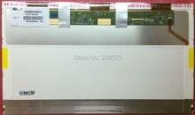 Бесплатная Доставка LTN173KT02 N173FGE-L21 LP173WD1 LTN173KT01 N173O6-L02 B173RW01 V4 V5 17.3 «дюймовый Глянцевый + Экран Ноутбука Pancel