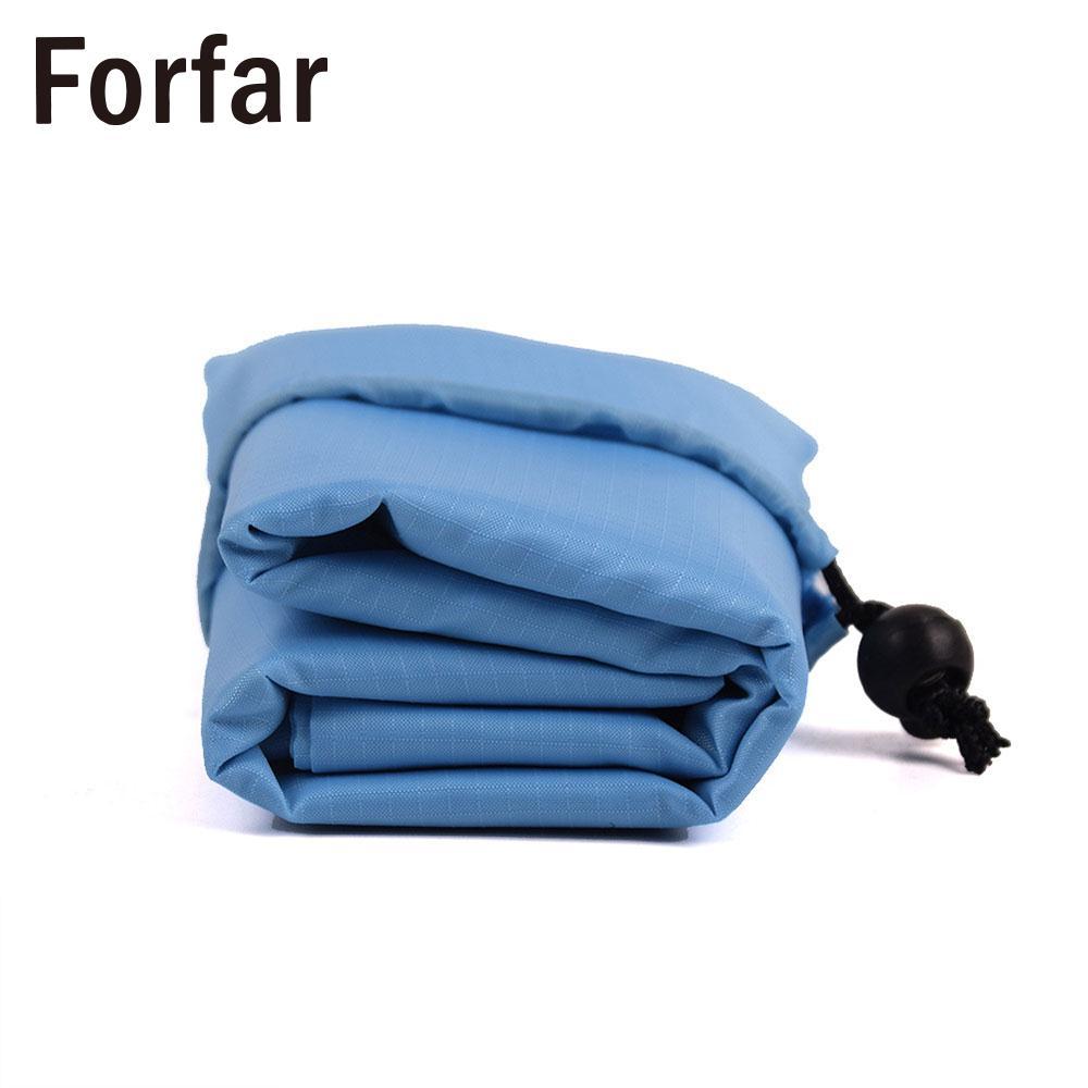 Aliexpress.com : Buy 4 Color Nylon Tent Cloth Travel Shade ...