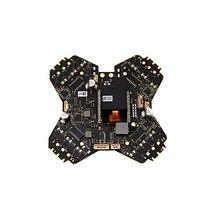 Оригинальная плата контроллера DJI Phantom 3 Pro, запасная часть для ремонта DJI Phantom 3 Pro/DJI Phantom 3 Advanced(Протестировано