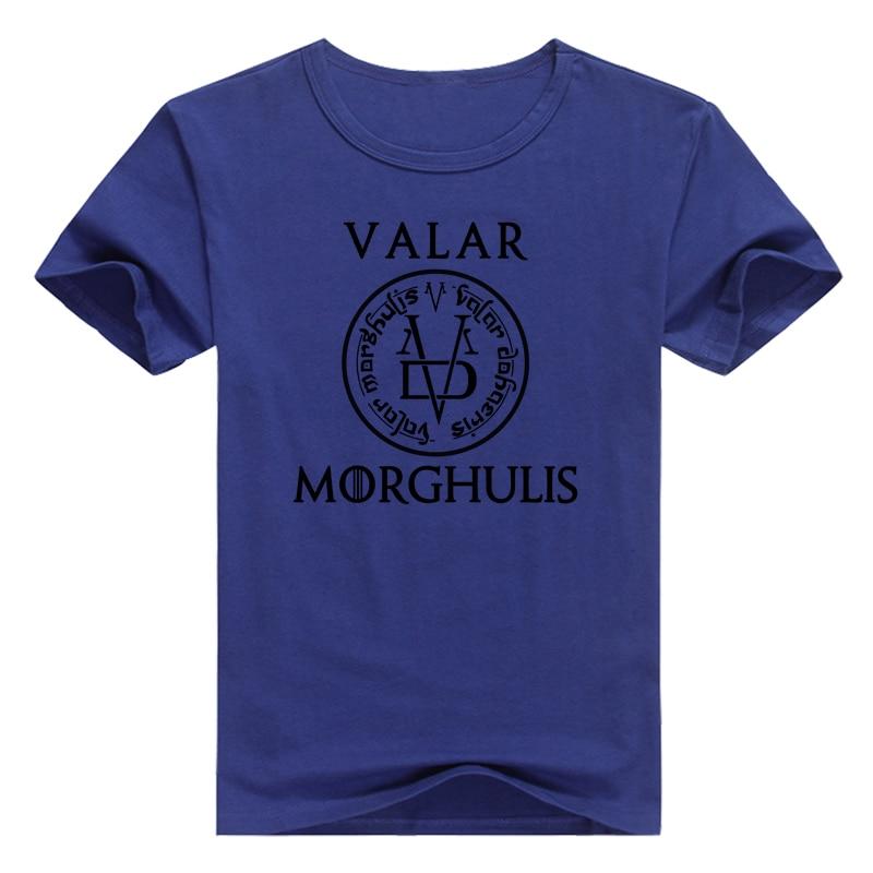 t-shirt-valar-morghulis-man7-asylum4nerd