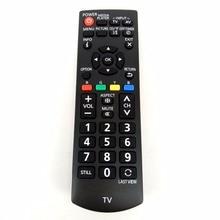 NEW Original N2QAYB000823 Remote control for Panasonic TV TH