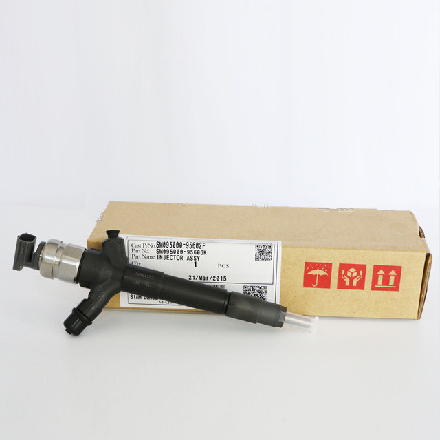 genuine-diesel-injector-095000-9560-for-injector-095000-7491-1465A257-1465A297.jpg_640x640