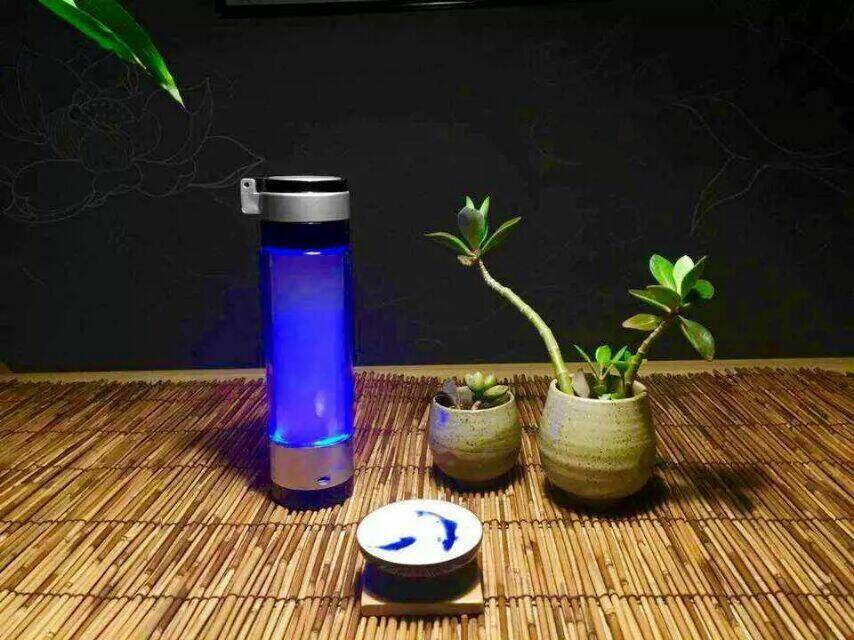 Healthy Hydrogen Rich Water Ionizer HK-8094 hydrogen rich water ionizer maker type hydrogen rich water ionizer maker