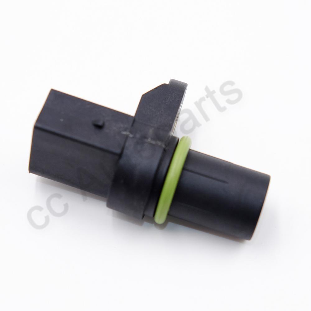 Image 4 - Camshaft Position Sensor For BMW E46 E39 E53 E60 E85 VANOS 12147518628 12141438082 12147506273-in Crankshaft/Camshafts Position Sensor from Automobiles & Motorcycles