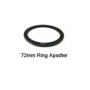 Image 5 - 49 52 55 58 62 67 72 77 82mm טבעת מתאם לcokin p סדרת