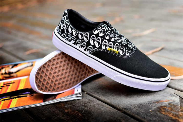 f3528e386947 ... Original New Arrival 2018 CE Y56 VANS x MOONEYES Men and Womens SPORTS  Sneakers Weight shoes ...