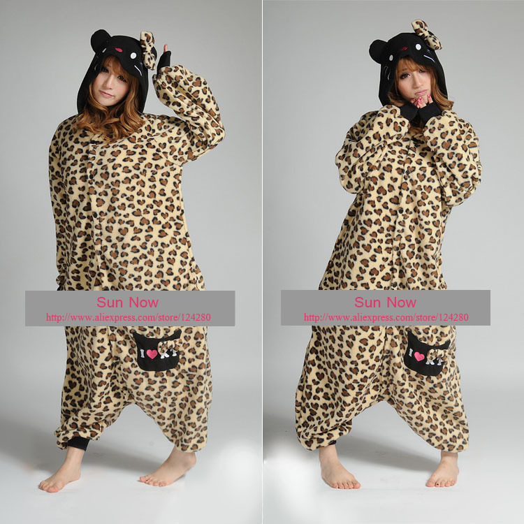 Online Get Cheap Leopard Onesie -Aliexpress.com | Alibaba Group