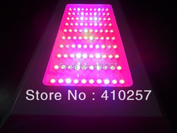 334de7efc3cc9 100 * 3 W LED Grow Light Panel 300 W avec 9 bande de haute qualité avec 3  anos garantie, Dropshipping