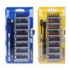 60in1 Precision Torx Screwdriver Set Professional Electronic Mini Screwdriver Bits Computer Mobile Phone Car Repair Opening