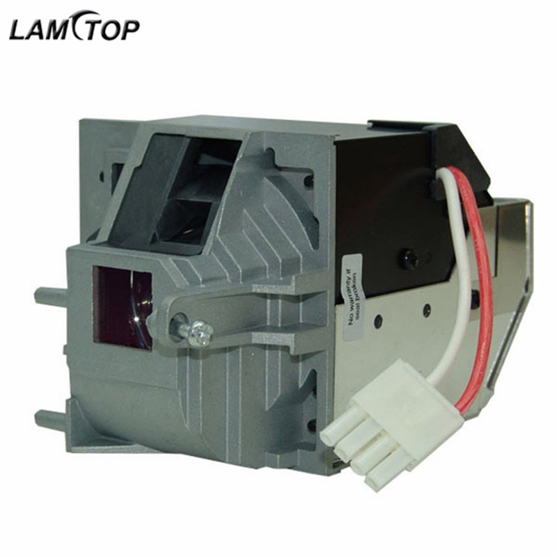 LAMTOP SP-LAMP-024 Compatible Projector lamp with housing IN24/ IN26/W240/W260/IN24EP social housing in glasgow volume 2