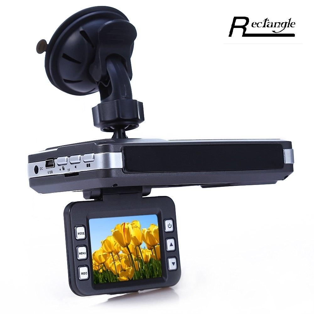 Видео регистраторы с функцией антирадар автомобильные