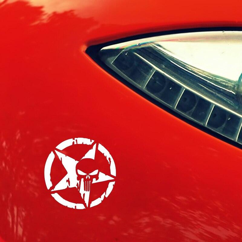 1pcs Molon Labe Spartan Helmet Car Key Ring Pentagram Metal Key Chain Motorcycle Accessories Car Styling Interior Accessories