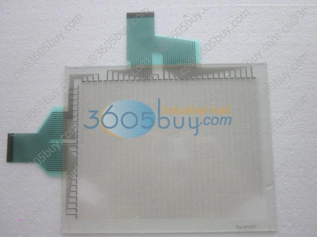 New EST0551C01WCX00 Touch screen glass детектор skil 0551 ab