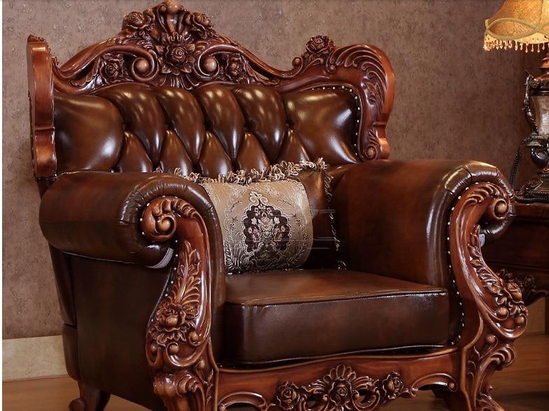 Bonito Vivero De Roble Juegos De Muebles Componente - Muebles Para ...