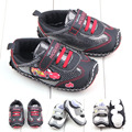 Free Shipping 1pair OUTDOOR Toddler Baby Shoes,slip-resistant boy soft shoes