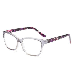 728c1fbda67 JN IMPRESSION frame reading glasses women men presbyopia