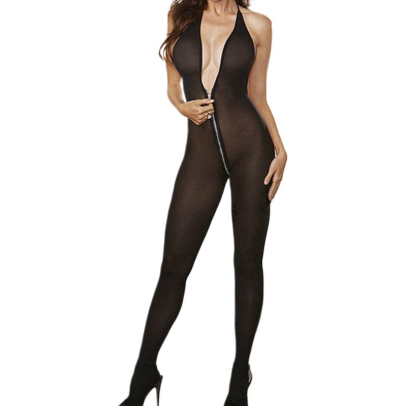 <font><b>Sexy</b></font> <font><b>lingerie</b></font> Cuddly Bodysuits <font><b>Erotic</b></font> <font><b>lingerie</b></font> hot elasticity knit body socks <font><b>open</b></font> <font><b>crotch</b></font> hot porn <font><b>lingerie</b></font> <font><b>sexy</b></font> costumes image