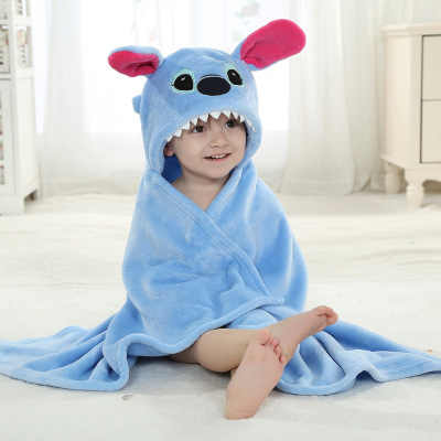 15styles  new Baby blanket,bebe,Animal head blanket,newborn Swaddling,super soft and comfortable baby Bedding