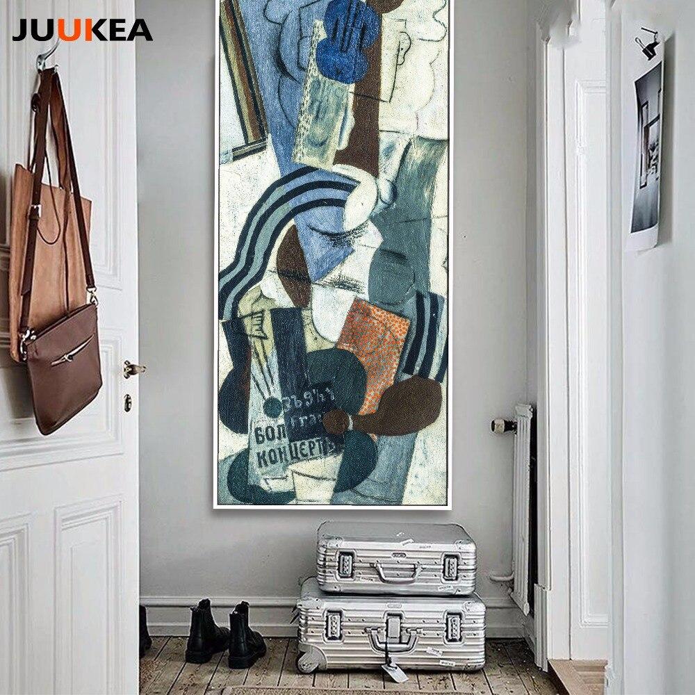 geometrie kunst kaufen billiggeometrie kunst partien aus china geometrie kunst lieferanten auf. Black Bedroom Furniture Sets. Home Design Ideas