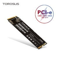 TOROSUS SSD m2 NVME PCIE 120gb 240 gb SSD Hard Drive M.2 2280 PCI Express Internal Solid State Disk For Laptop