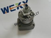 Best Seller VRZ 0520 Head Rotor 149701-520 9443612846 149701-0520