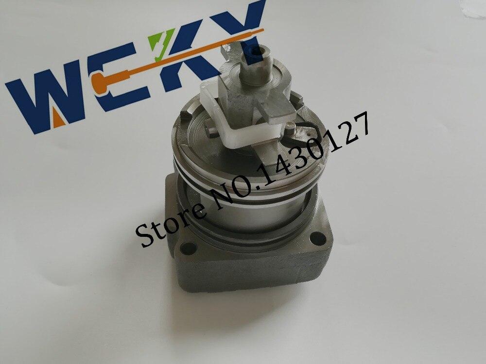 Meilleur vendeur VRZ 0520 tête Rotor 149701-520 tête Rotor 9443612846 tête de Rotor 149701-0520