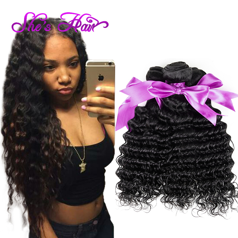 Real human hair extensions for cheap trendy hairstyles in the usa real human hair extensions for cheap pmusecretfo Gallery