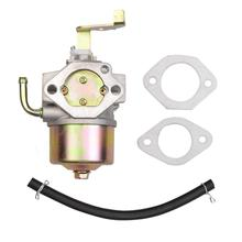 GOOFIT Carburetor for Subaru Robin EY28 7.5HP Generator Gas Engine N090-179 фильтр воздушный robin subaru 263 32610 a1