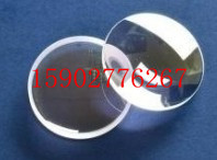 Factory free shipping Custom-made to protect the lens of quartz material cheap price free shipping chinese factory custom 2015 100