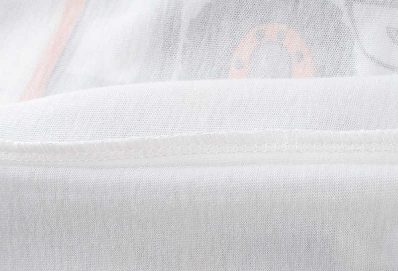 27, футболки с длинными рукавами для маленьких мальчиков 2-9 лет с мультяшным автомобилем Новинка осени 2019, Детская верхняя одежда из хлопка