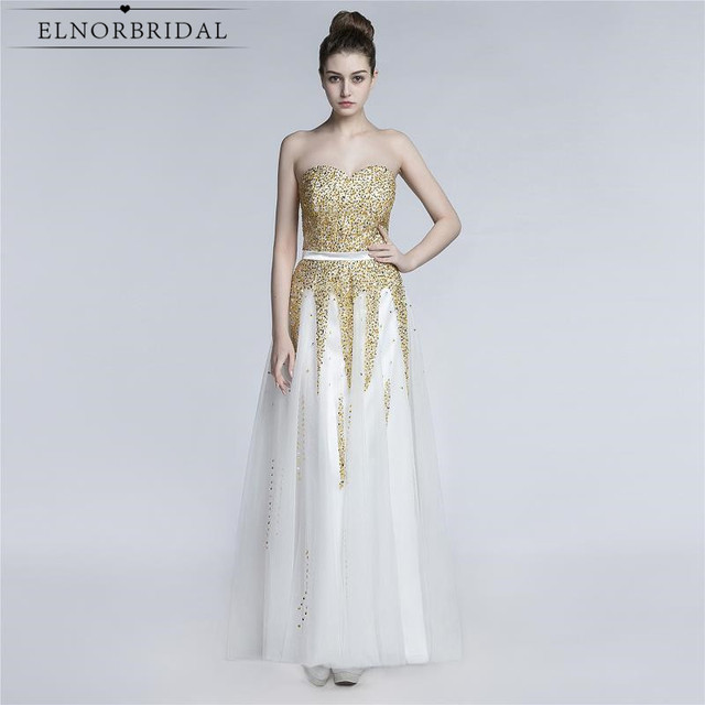 Vintage Formal Evening Dresses For Women 2018 Sweetheart Vestido De ...