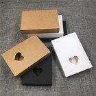 24Pcs Gift Packaging...