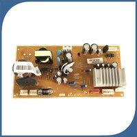 for refrigerator module board DA41 00782B DA41 00782C DA41 00782B=DA41 00782C inverter board driver board frequency control pane