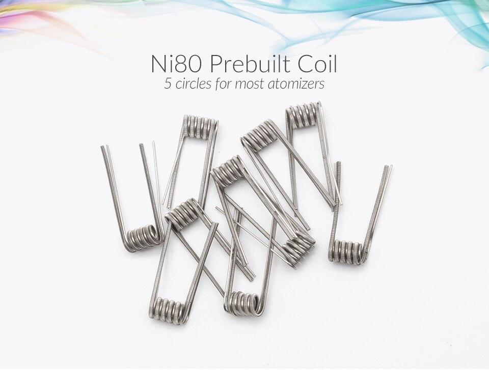 Ni80-Prebuilt-Coil-RyanVape_01