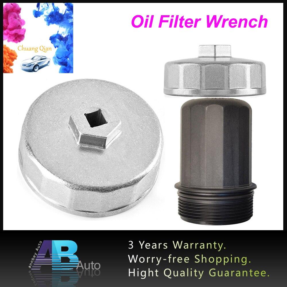chave do filtro de oleo habitacao ferramenta 05