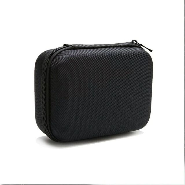 7ca5e7d0762 Portable Travel Carry Storage Case Bag for Microsoft Designer Bluetooth  Mouse-in Mice from Computer & Office on Aliexpress.com | Alibaba Group