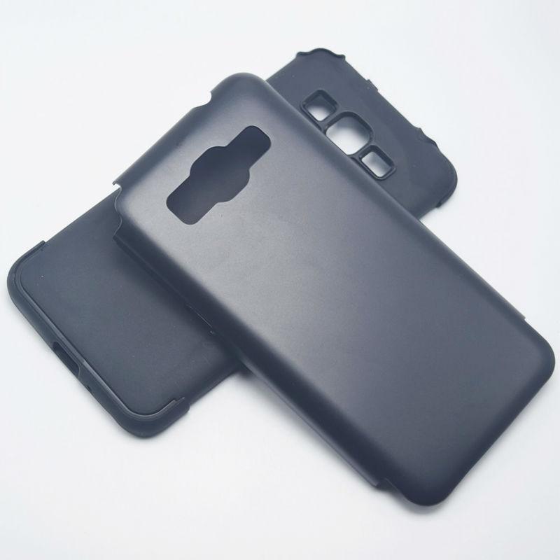 Կրկնակի շերտի ցնցում ապացույց զենք ու - Բջջային հեռախոսի պարագաներ և պահեստամասեր - Լուսանկար 3