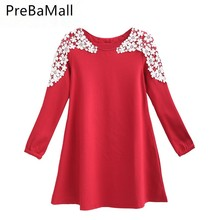 Elegant Womens Tops 2019 Spring Long Sleeve T shirt Clothing For Women Shein Loose Lace Clothes Hot Sale C54