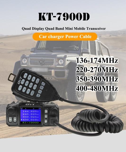 KT-7900D_01