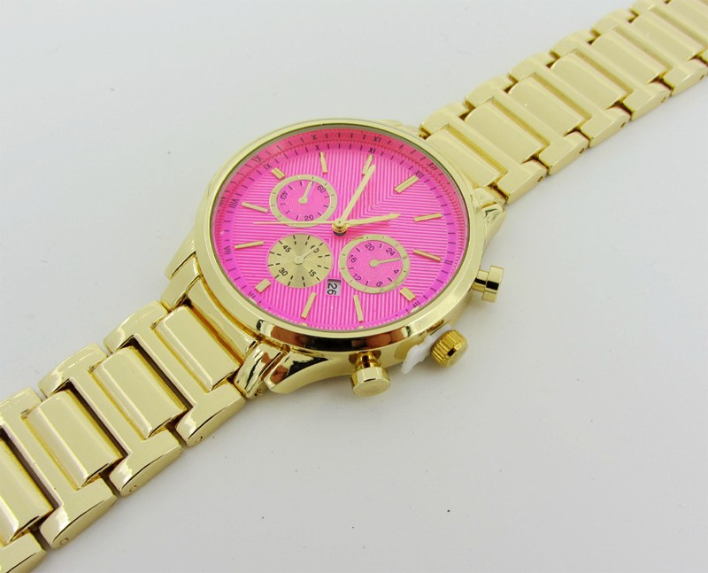 watch mk new colors (4)
