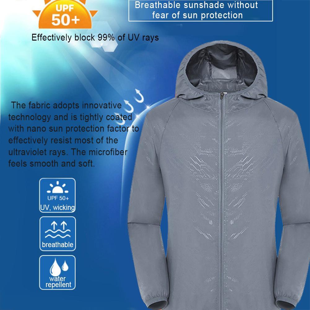 roupa de refrigeracao inteligente tres velocidades 02