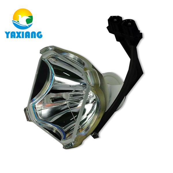 High quality compatible bulb EP8765LK / 78-6969-9547-7 projector lamp bulb for 3M MP8765 X65 etc.