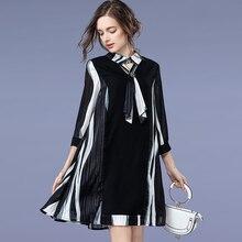 ФОТО plus size women clothing  summer 2018 vestido party dress lace dresses elegant l xxxl 4xl 5xl