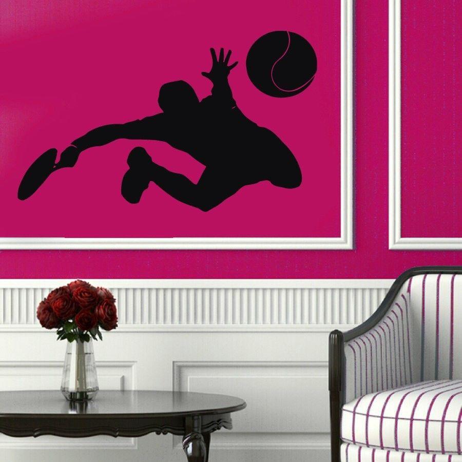 10 PCS 3d Brique papier peint Pink CKW DIY autocollant de mur de mousse pour TV Moderne Murs Chambre Salon D/écoration Home Decor Autocollants /étanches Amovible 60x60cm