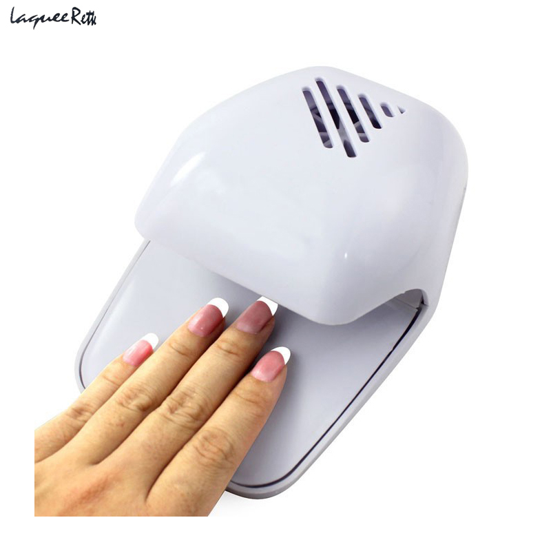 Buy polish dryer fan and get free shipping on AliExpress.com